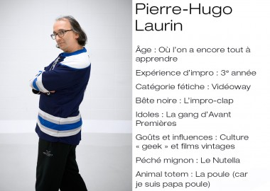 Pierre-Hugo