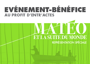 Vignette Mateo Benefice
